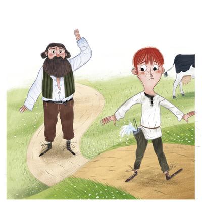 boy-and-farmer-jpg