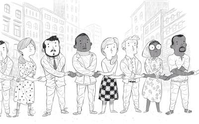 civil-rights-jpg