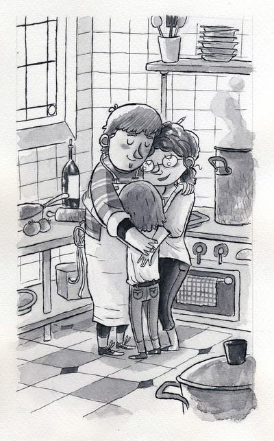 family-hugging-jpg