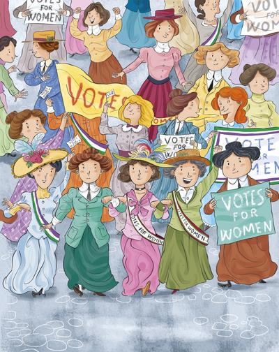 women-s-suffrage-jpg