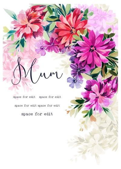 bright-floral-bouquet-watercolour-border-jpg