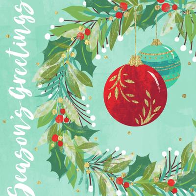 claire-mcelfatrick-christmas-winter-tree-scene-cottage-jpg