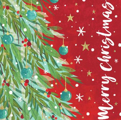claire-mcelfatrick-christmas-winter-tree-scene-cottage-jpg-1