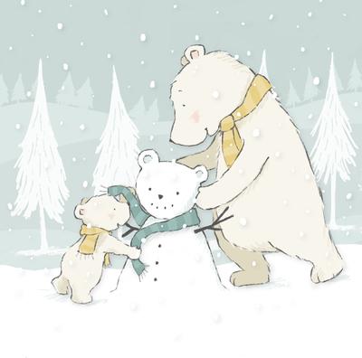 claire-keay-polar-bears-tree-jpg