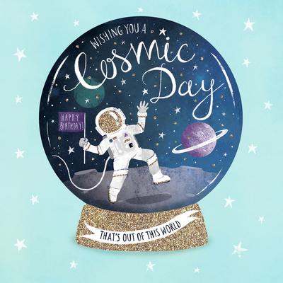 astronaut-moon-space-birthday-snowglobe-jpg