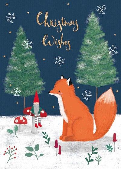 fox-and-tree-jpg