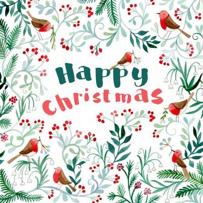 felicity-french-christmas-robins-botanical-jpg
