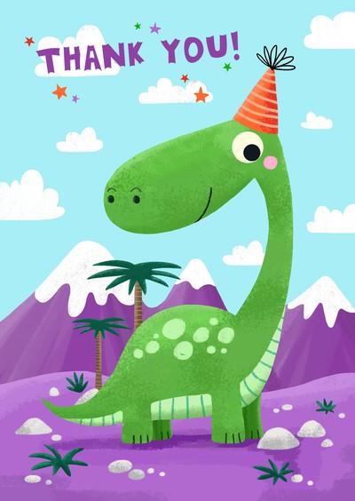 felicity-french-thank-you-dinosaur-jpg
