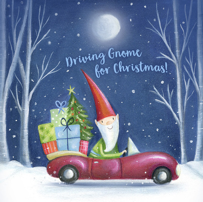 christmas-gnome-car-presents-moon-snow-jpg