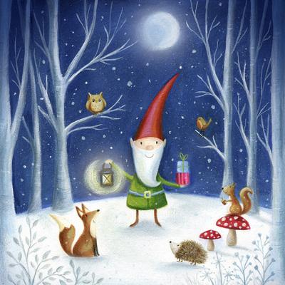christmas-gnome-moon-snow-fox-hedgehog-robin-squirrel-owl-mushroom-jpg