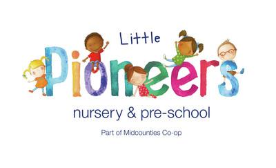 children-logo-jpg