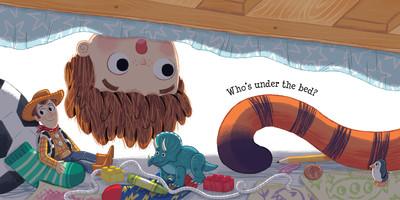 tiger-boy-under-bed-jpg