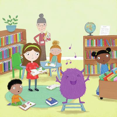 children-library-monster-jpg