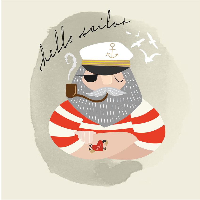 hello sailor-01.jpg