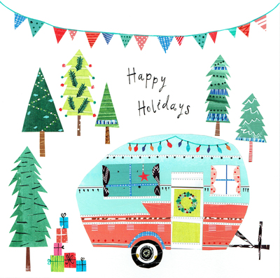 l-k-pope-new-xmas-caravan-trees-jpg