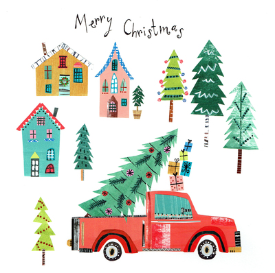 l-k-pope-new-xmas-truck-with-tree-jpg