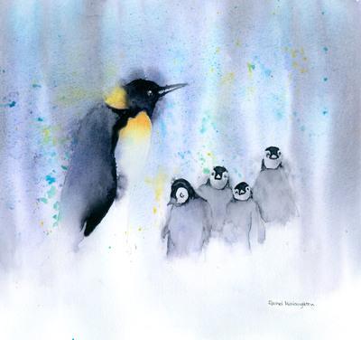 snowdrift-penguins-jpg