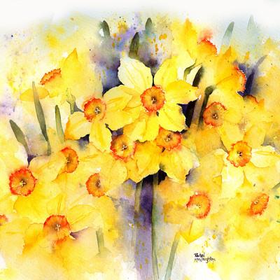 spring-fever-sq-jpg
