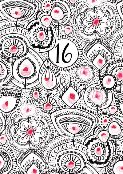 rp-watercolour-floral-tulip-journal-jpg-2
