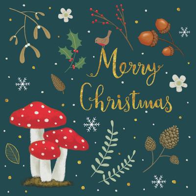 christmas-toadstools-jpg