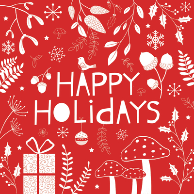 happy-holidays-jpg-2