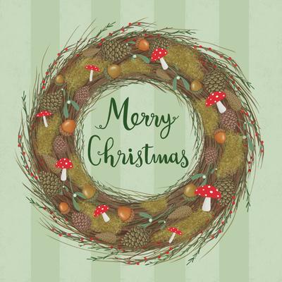 christmas-wreath-toadstools-jpg