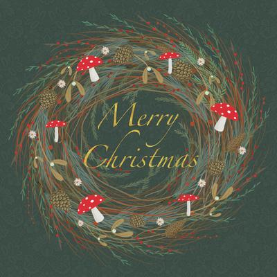 christmas-wreath-jpg-10