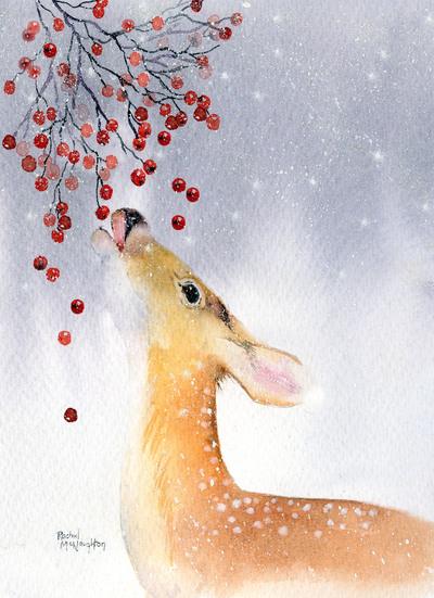 falling-berries-jpg