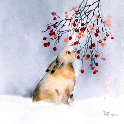 brown-bunny-jpg
