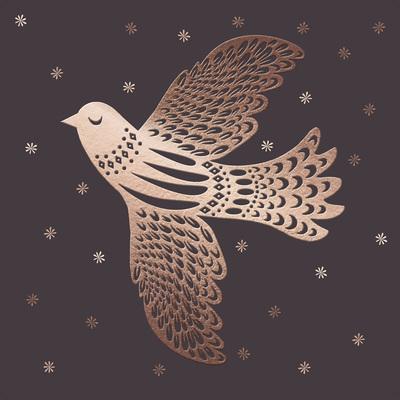 mhc-dove-rosegold-hires-jpg