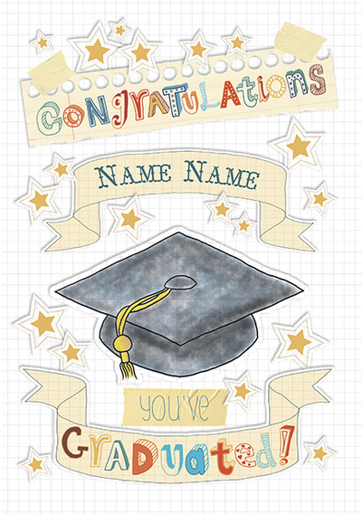 mch-congratulations-you-ve-graduated-lowres-jpg
