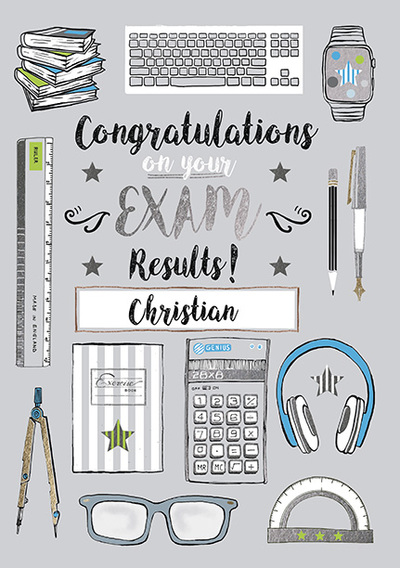 mch-congratulations-on-your-exam-results-hires-lowres-jpg