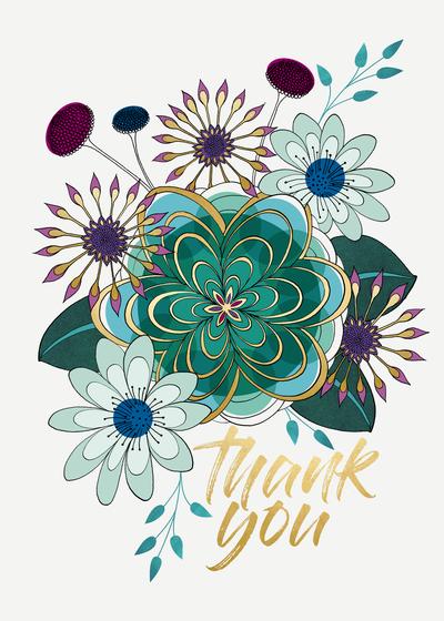ccarroll-thank-you-blooms-copy-jpg