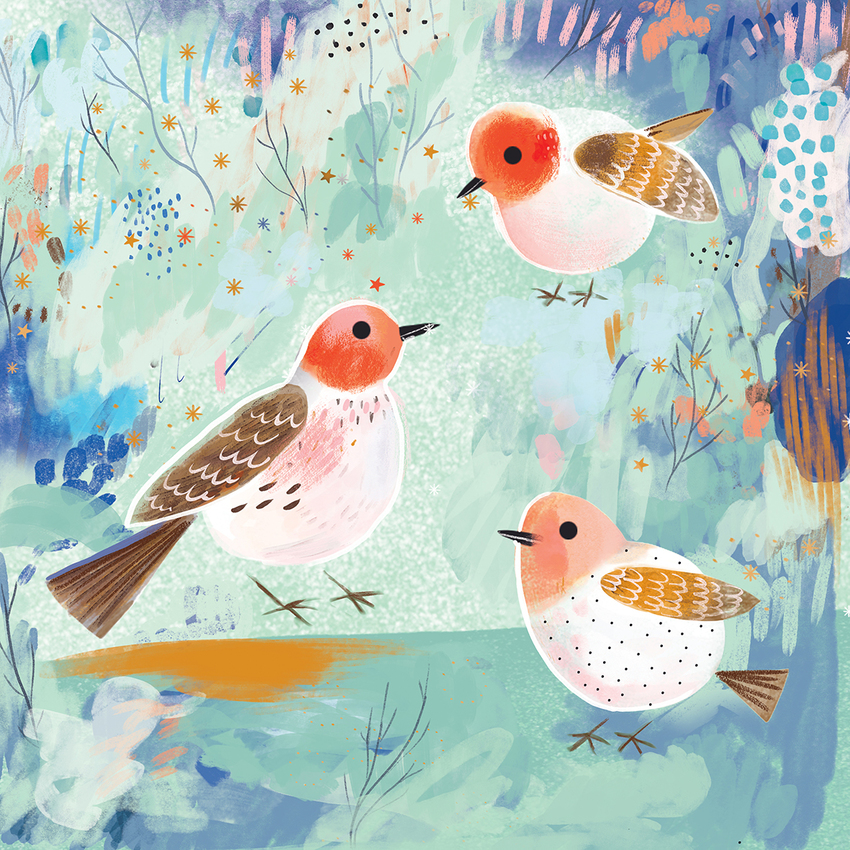 birds_pattern.jpg