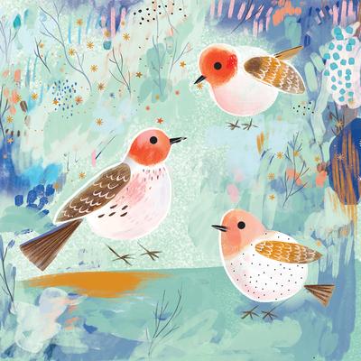 birds-pattern-jpg