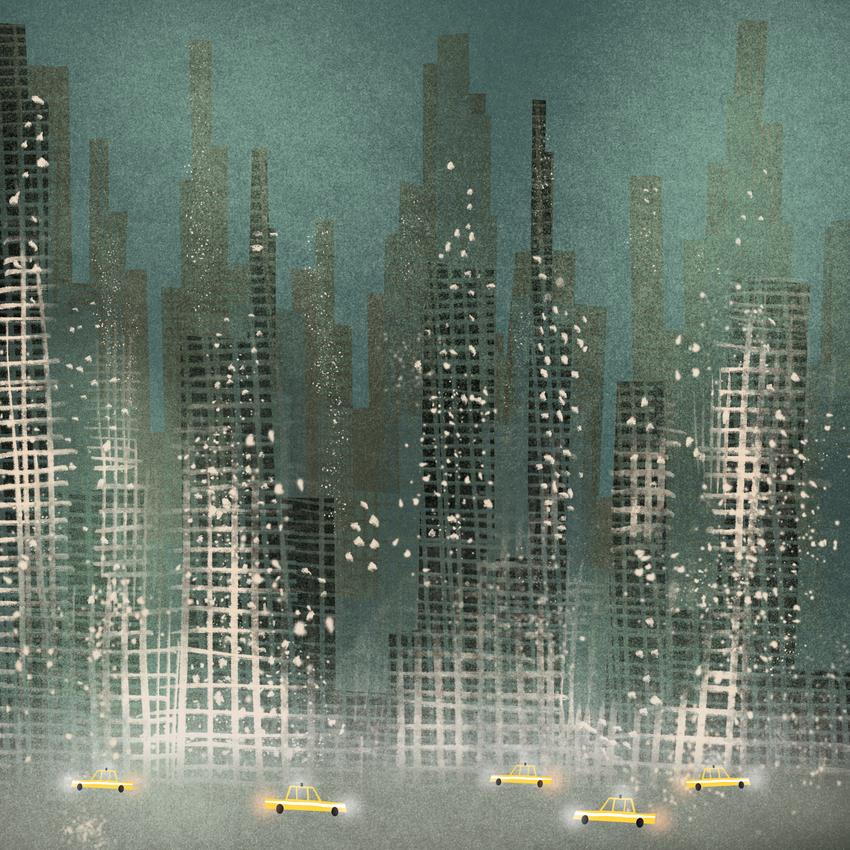 CARD_NEWYORK_night_cabs.jpg