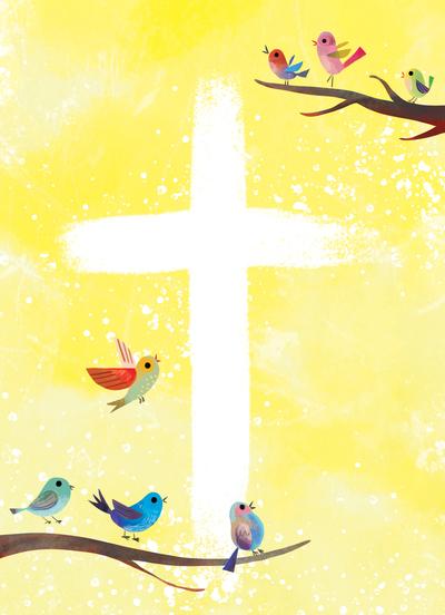 cross-birds-jpg
