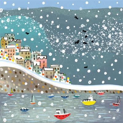 snow-birtds-town-island-boats-jpg