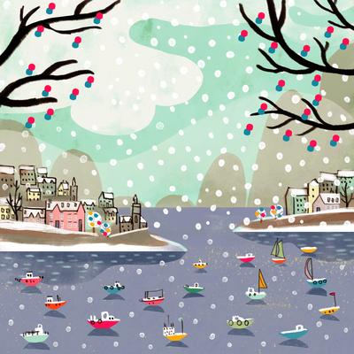 snow-boats-island-jpg