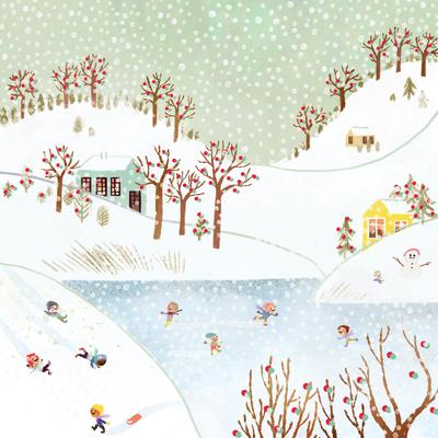 snow-play-children-trees-jpg