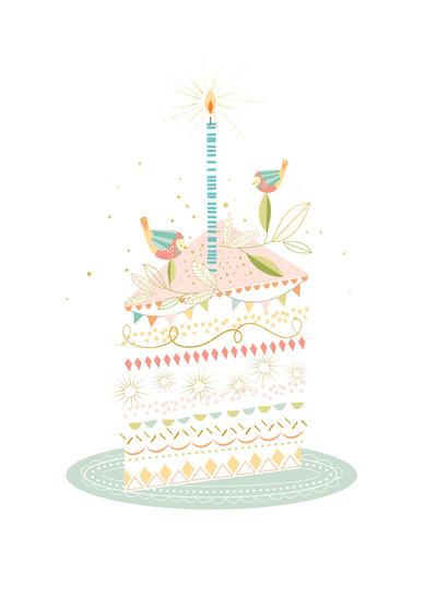 final-colour-hm-cake-slice-d2-opt-1-01-jpg