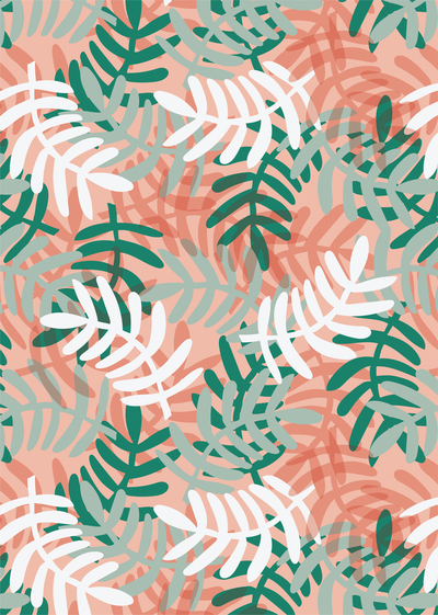 ap-dusky-pink-plants-tropical-botanical-nature-pretty-feminine-pattern-01-jpg
