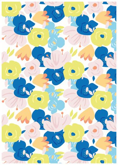 ap-pretty-flowers-spring-floral-pastel-bouquet-garden-nature-feminine-01-jpg