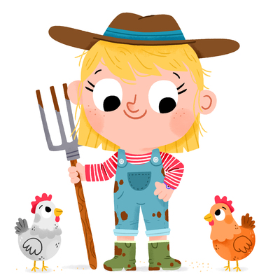 farmgirl-jpg