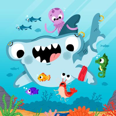 hammerhead-shark-jpg