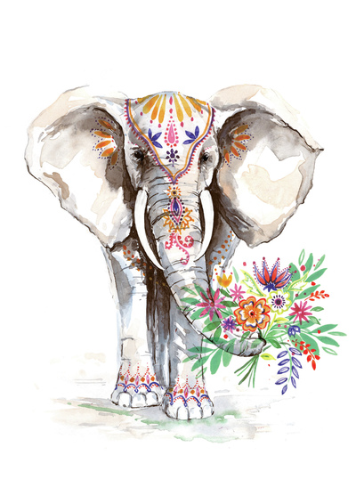 00250-dib-elephant-jpg