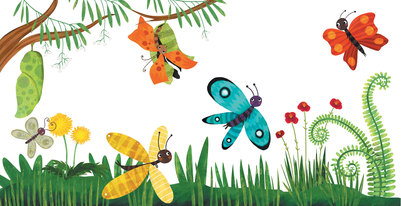 butterflyes-cocoon-flowers-garcen-jpg