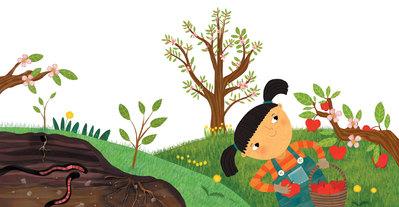 child-apple-tree-underground-1-jpg