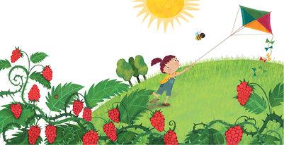 child-gooseberries-kite-jpg