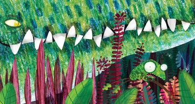 elissambura-portfolio-camaleon-01-jpg